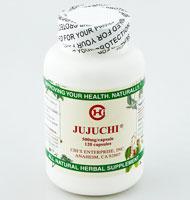 TKE Health - Dr. Chi Enterprises - Jujuchi